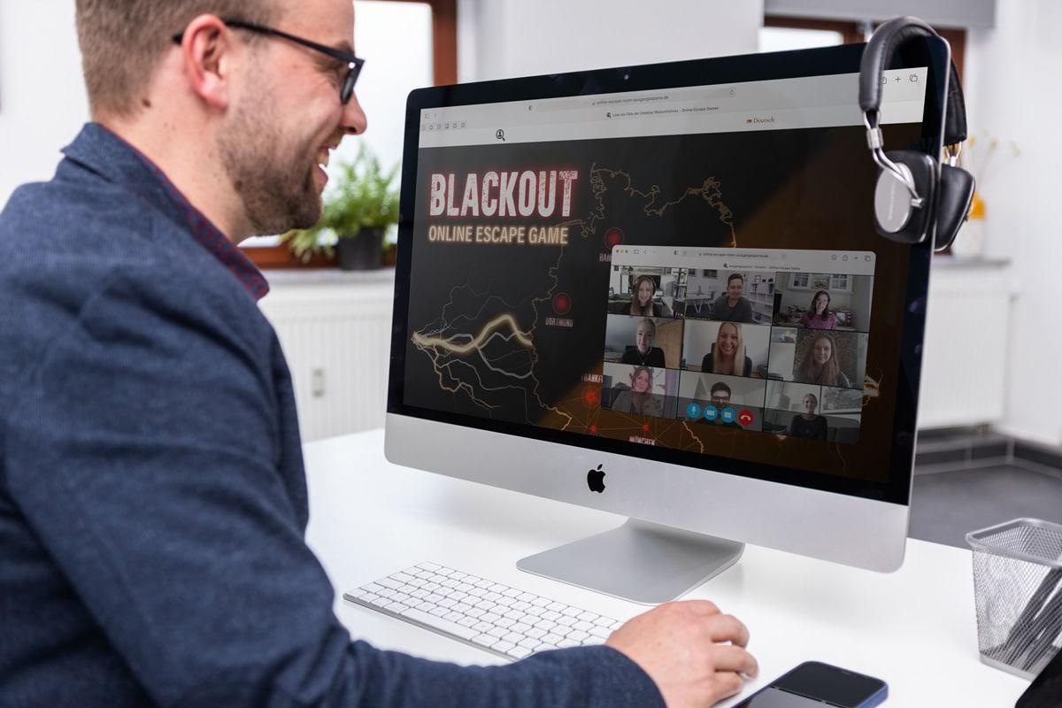 eplayces-blackout-spiel-eventeinblicke